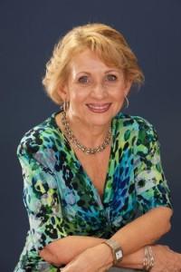 Dorothy Whitton
